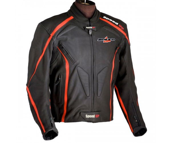 off Road Jackets